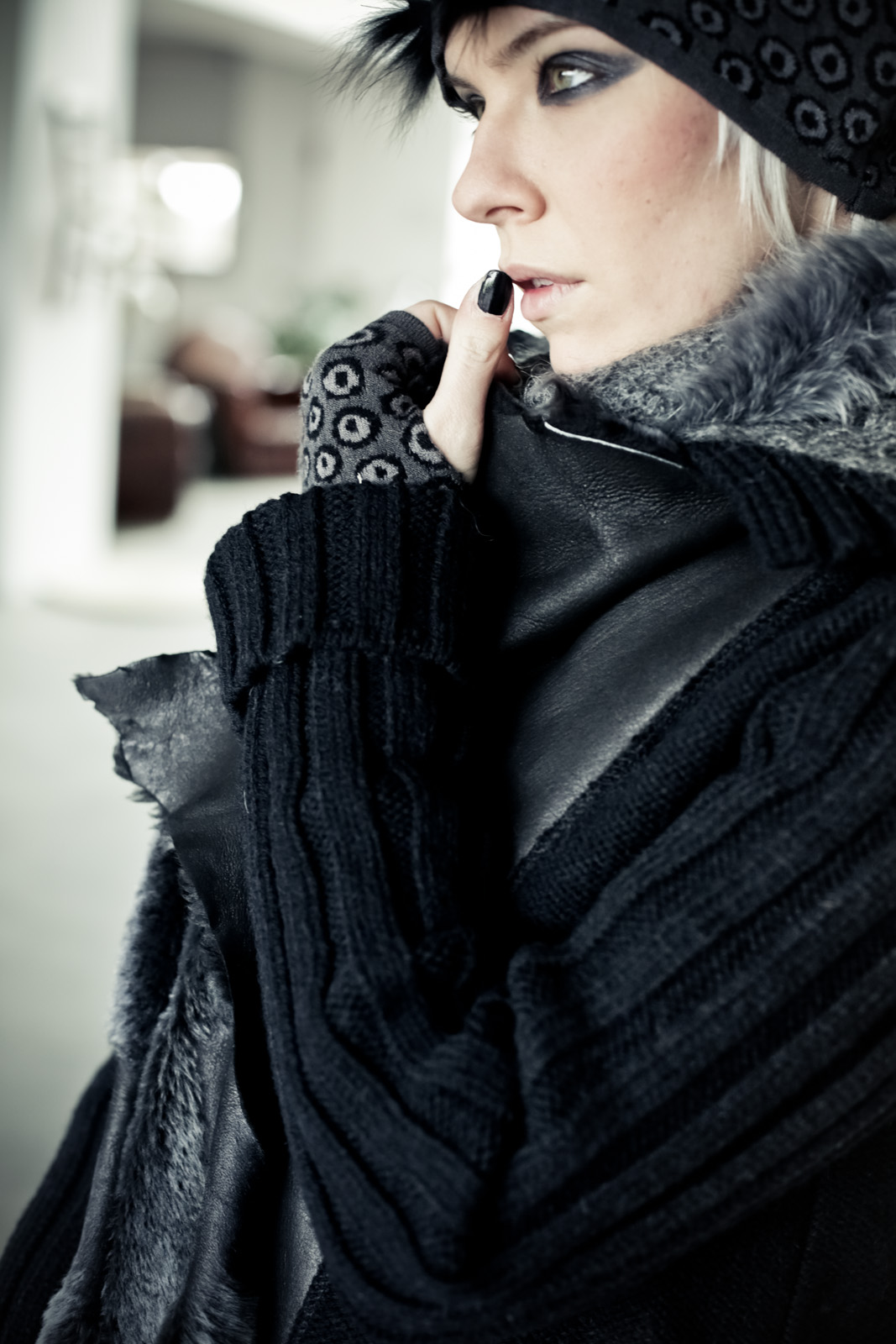 TRICOT_CHIC_FALL_WINTER-2