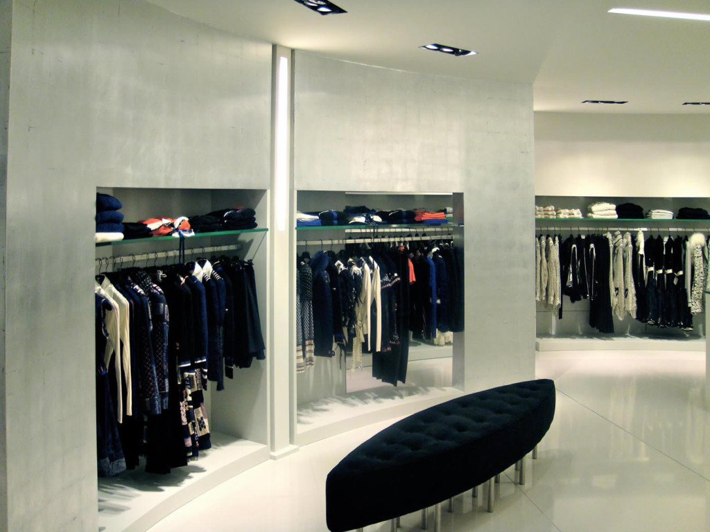 factory-store-lc-02