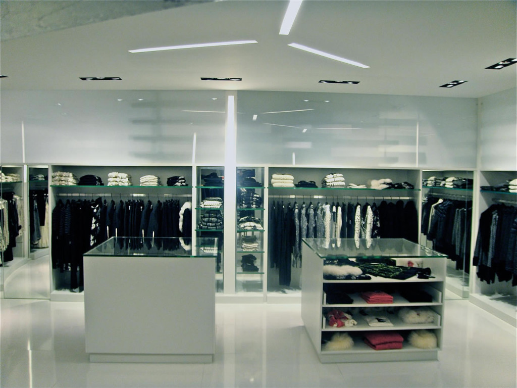 factory-store-lc-03