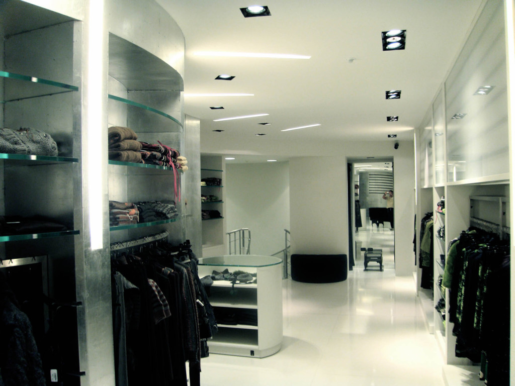 factory-store-lc-07