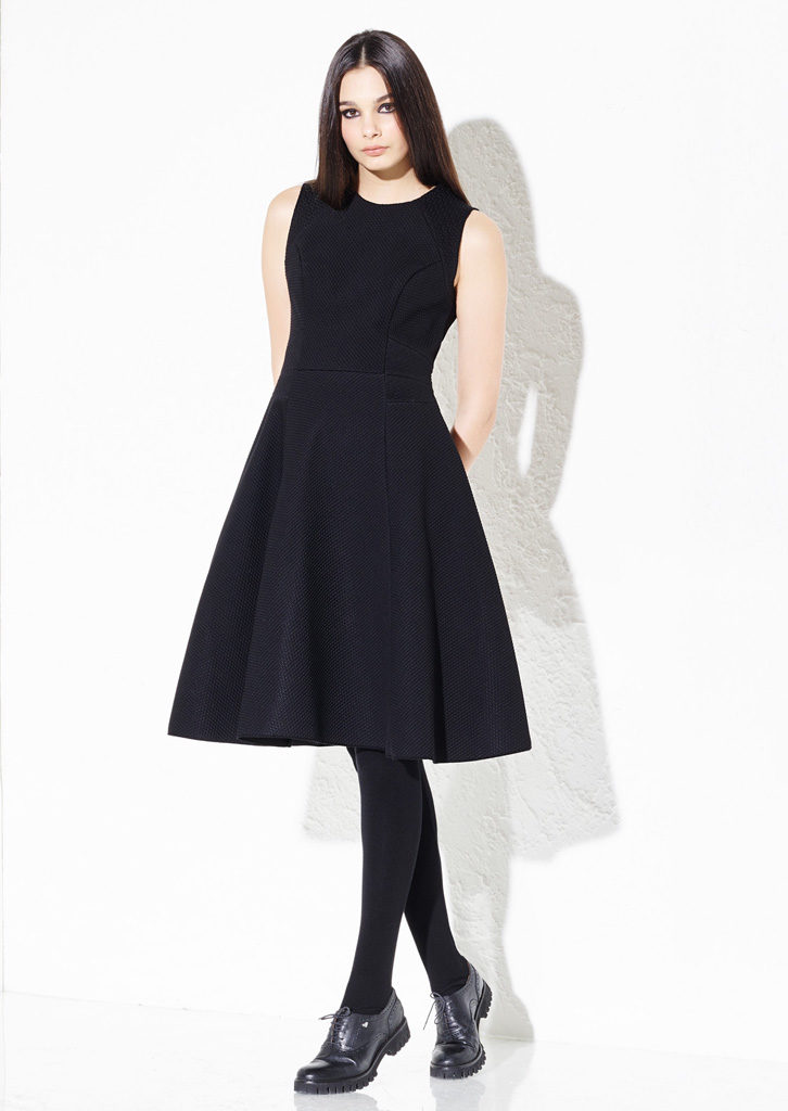 ABITO/DRESS <strong> G258</strong>