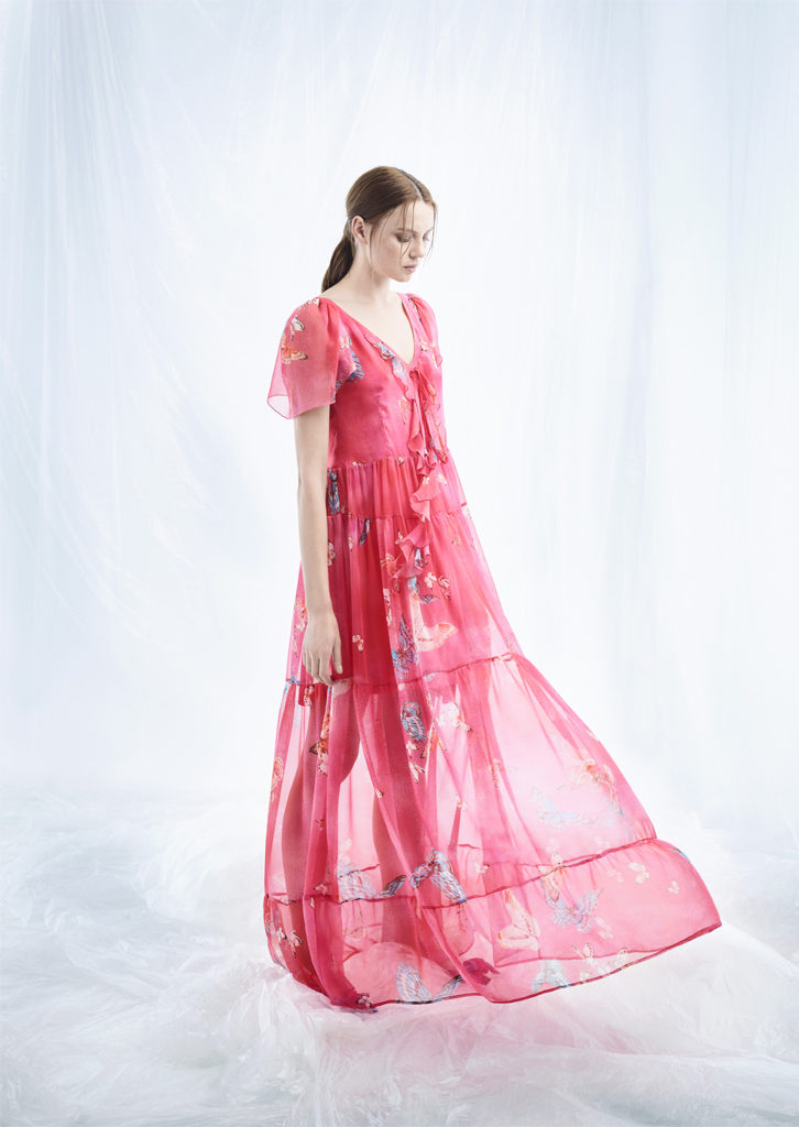ABITO/DRESS <strong>M421</strong>