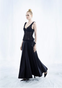 ABITO/DRESS <strong>M210</strong>
