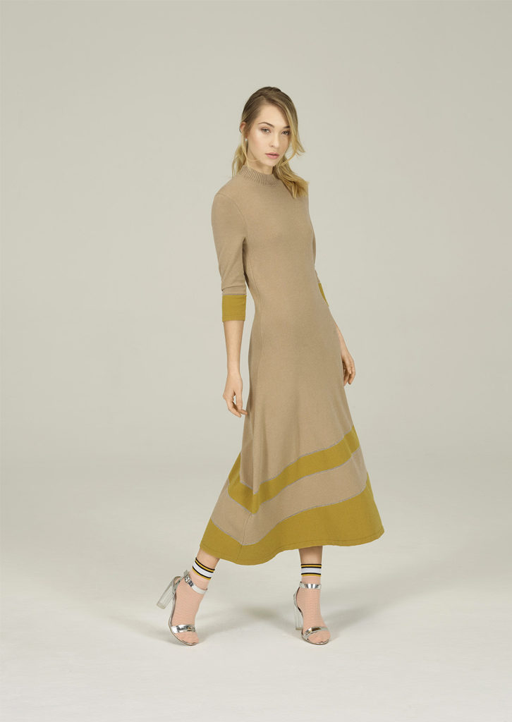 ABITO/DRESS <strong>N223</strong>