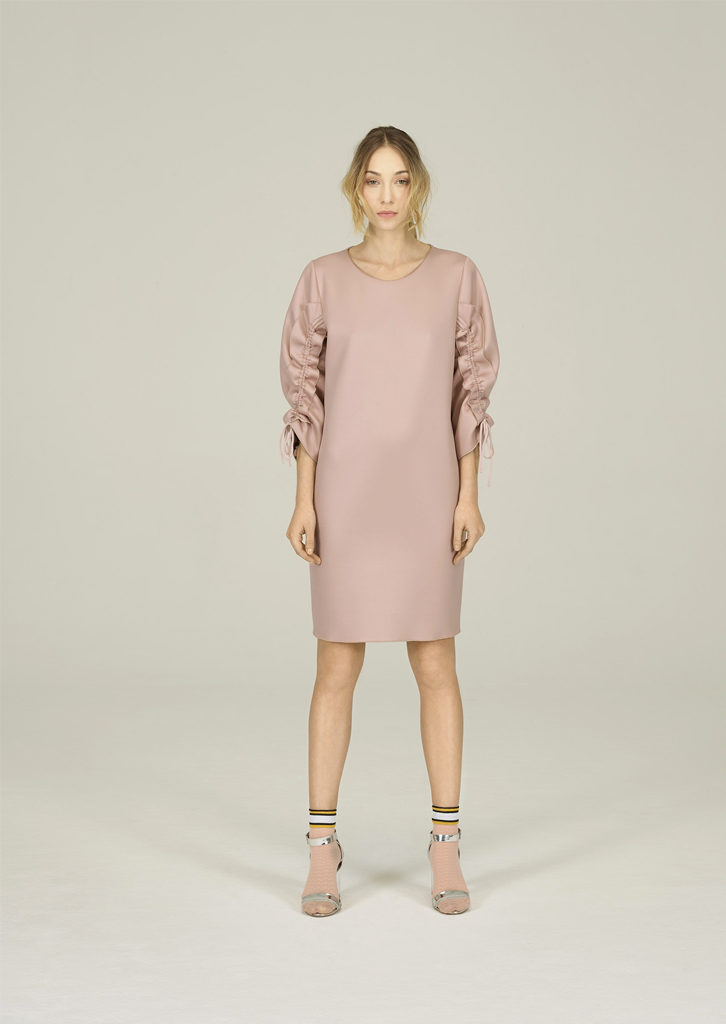 ABITO/DRESS <strong>N330</strong>