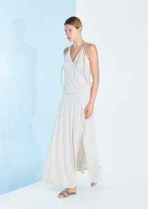ABITO/DRESS <strong>P170</strong>