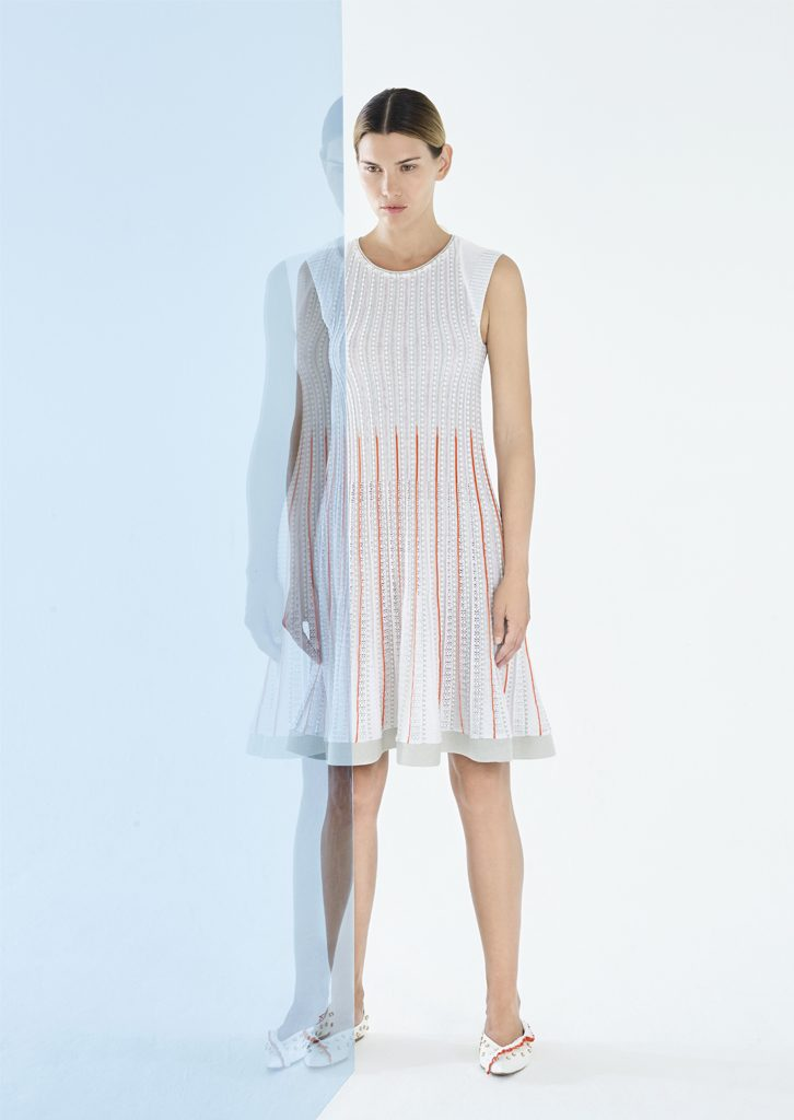 ABITO/DRESS <strong>P330</strong>