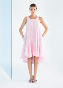 ABITO/DRESS <strong>P146</strong>