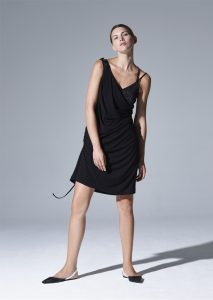 ABITO/DRESS <strong>P715</strong>