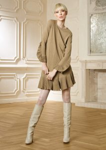 ABITO/DRESS <strong>R405</strong>