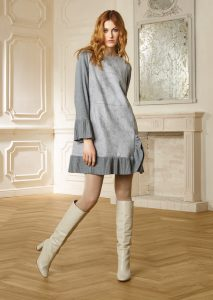 ABITO/DRESS <strong>R515</strong>