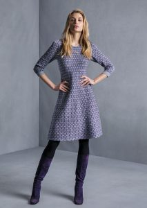 ABITO/DRESS <strong>T707</strong>