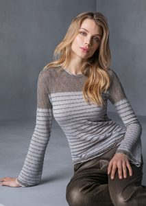 MAGLIA/SWEATER <strong>T828</strong><br> PANTALONE/PANTS <strong>T825</strong>
