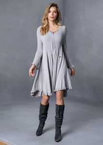 ABITO/DRESS <strong>T820</strong>