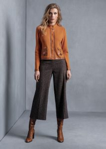GIACCA/JACKET <strong>T601</strong><br> PANTALONE/PANTS <strong>T633</strong>