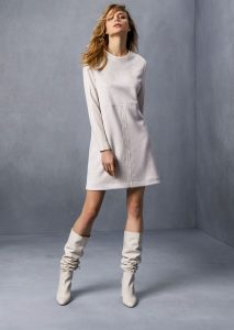 ABITO/DRESS <strong>T520</strong>