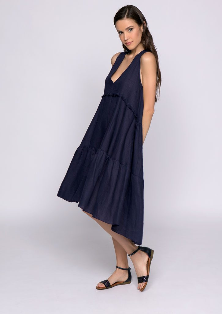 ABITO/DRESS <strong>U639</strong>