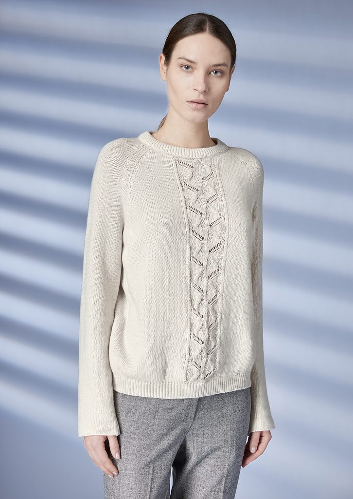 SWEATER/SWEATER <strong>Z233</strong><br> PANTS/PANTS <strong>Z210</strong>